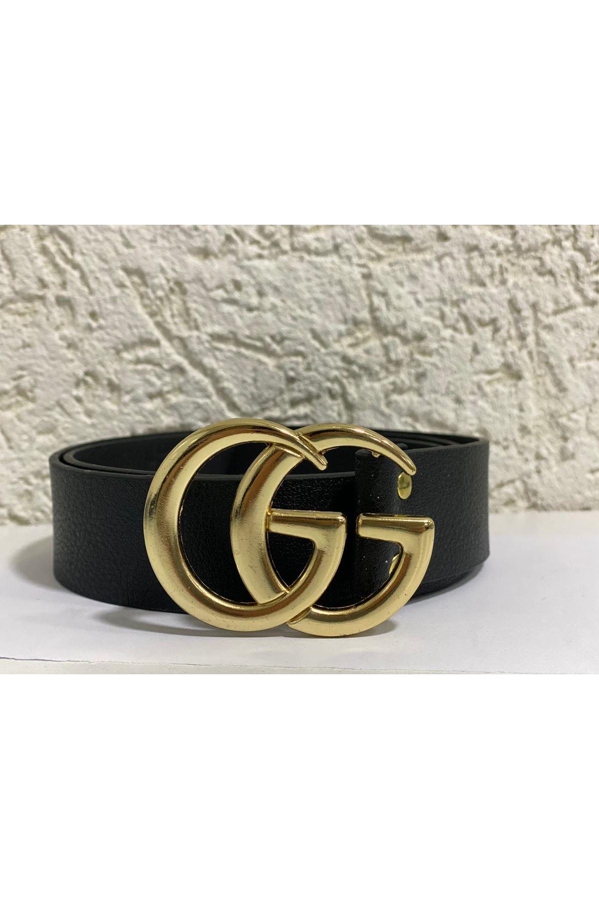 G & G Kemer - Gold